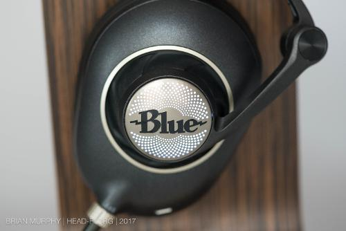 BlueEllaandSadie-01637.jpg