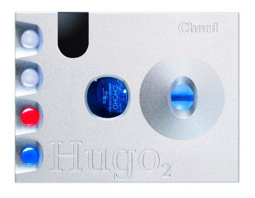 Hugo2-SPAKTop.jpg