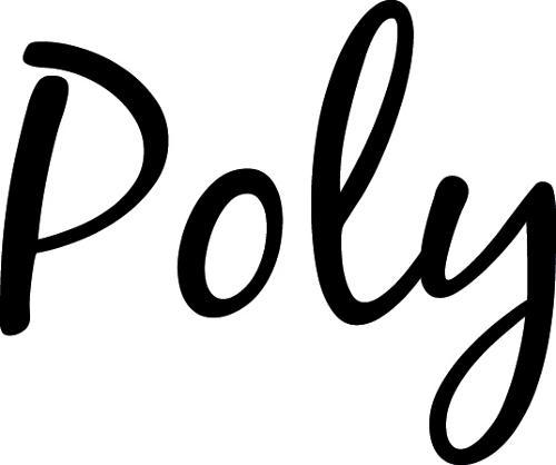 PolyLogocopy.jpg