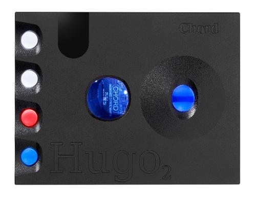 Hugo2-BPAKTop.jpg