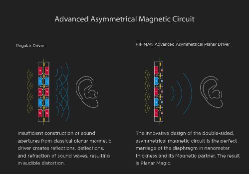 he1000-8-magnets.jpg