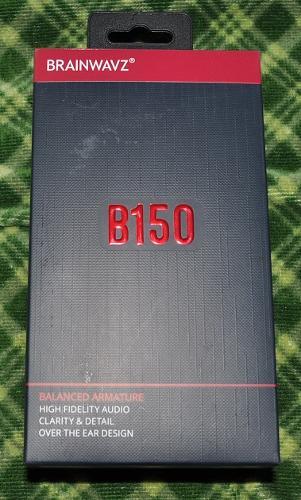 B150_Box.jpg