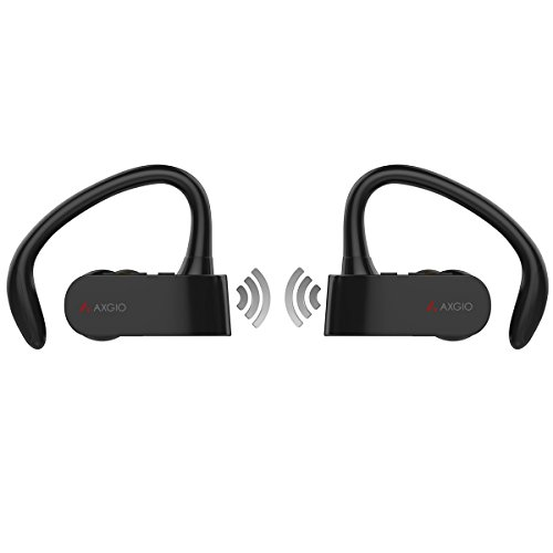 COULAX In-Ear Headphones Wired Earbuds 3.5MM Earphones With Mic Controller Android Devices, High-Definition Sound... Under $50