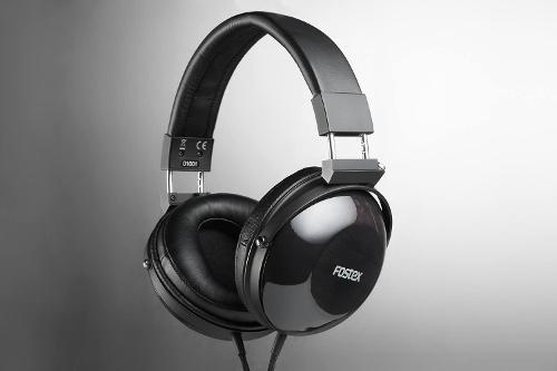 Massdrop X Fostex TH-X00 EB Headphones