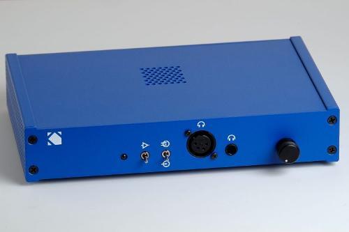 HP-1_ASSY-4-750x500.jpg