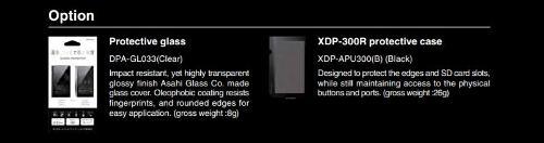XDP-300R-options.jpg