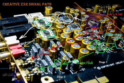 SignalChainSmaller.jpg