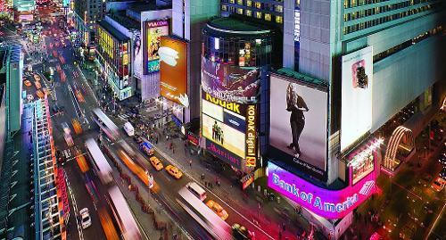 Marriott-Marquis-Times-Square-01.jpg
