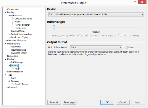 F2k_preference_output.png
