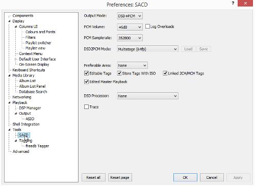 f2k_preference_sacd.png