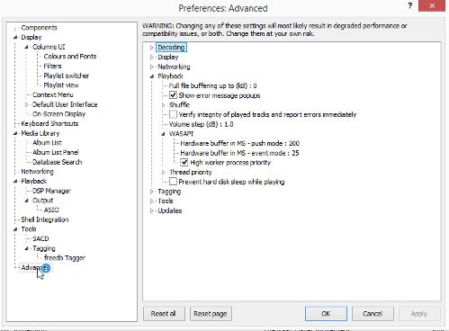 f2k_preference_advanced_wasapi.png