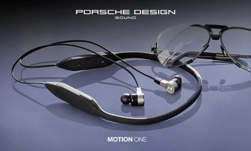lifestyle-porsche-design-kef-motion-one-1.jpg