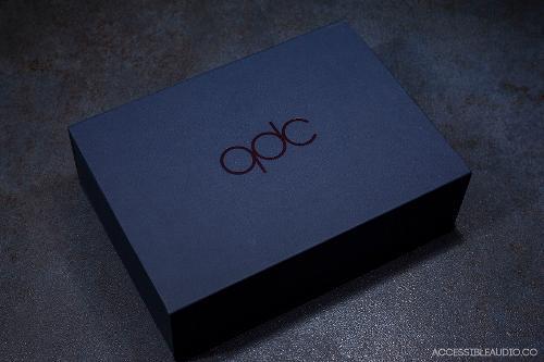 qdc3sh.jpg