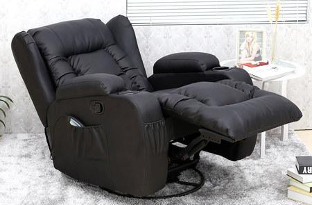 Caesar-Wing-Massage-Reclining-Chair.jpg