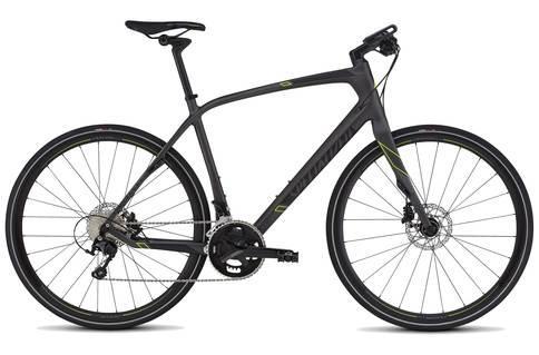 specialized-sirrus-expert-2016-hybrid-bike-black-EV244800-8500-1.jpg