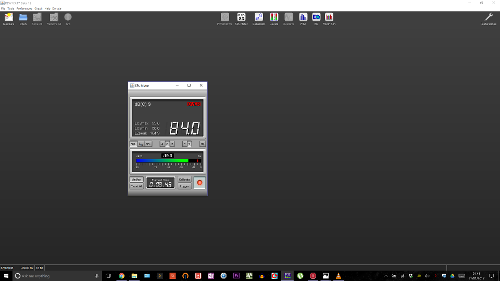 Screenshot23.png