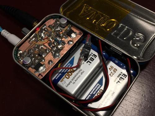 Pocket-Class-A-BF862-ZVN5306-HA-v1-new-OSCONs.jpg