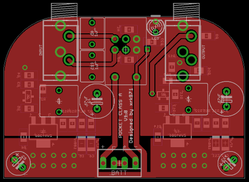 592754d1484667112-bf862-based-se-class-headamp-without-heat-class-mints-v7-top.png