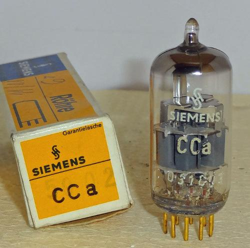 S-CCa1.jpg
