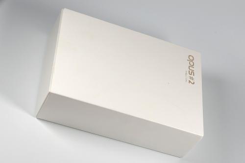 2Box.jpg