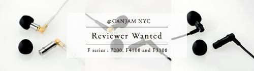 reviewer_wanted_canjamNYC.jpg