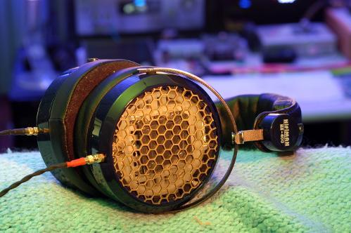 HE-400_Grillmod-2.jpg