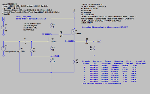 Pocket-Class-A-BF862-ZVN5306-HA-v1.png