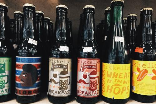 mikkeller-bottles.png