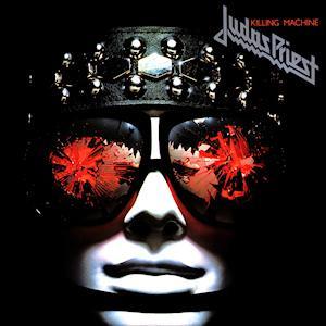 Judas_Priest_-_Killing_Machine_album_coverart.jpg