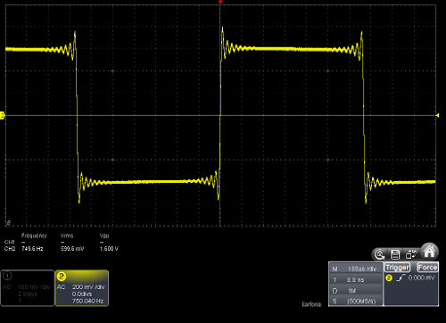 25iFimicroiDSDBL-Normal-Standard-HO33ohms-750HzSqW02.png