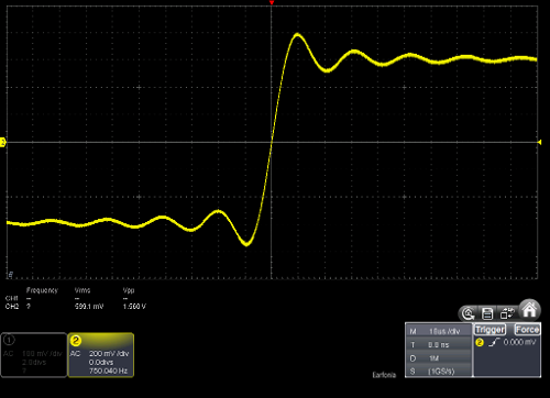 26iFimicroiDSDBL-Normal-Standard-HO33ohms-750HzSqW01.png