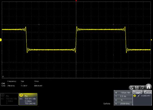 34iFi-micro-iDSD-BL_Eco_DSD_Bit-Perfect_LO-Direct.png