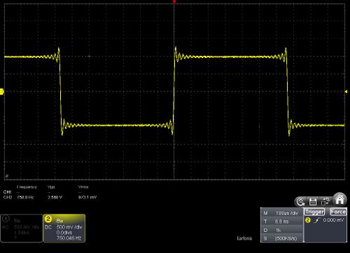 35iFi-micro-iDSD-BL_Eco_DSD_Min-Phase_LO-Direct.png