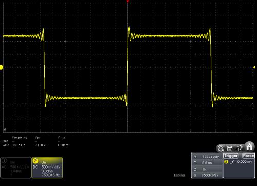 36iFi-micro-iDSD-BL_Eco_DSD_Standard_LO-Direct.png