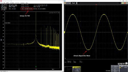 39iFi-micro-iDSD-BL_HO_Nor-M_Vol-Max_600ohms.png