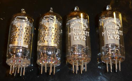MullardDF96atrous-PhilipsDL92.jpg