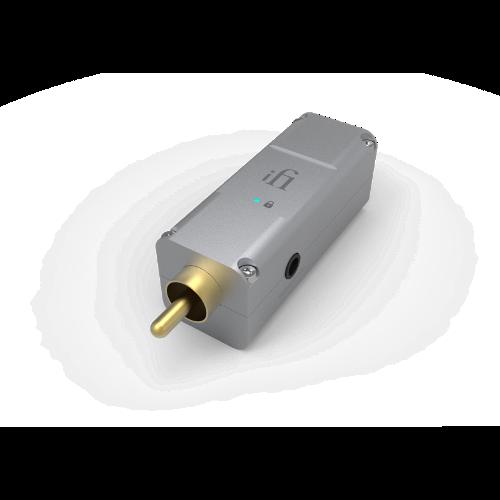 2064492475_ifi-audio-spdif-ipurifier.jpg-2.png