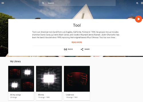 Tool_Google.png