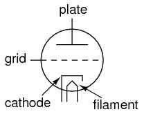 tube-schematic.jpg