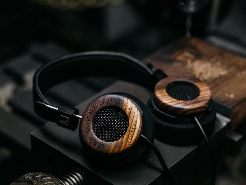 Grado-GH2-Headphones.jpg
