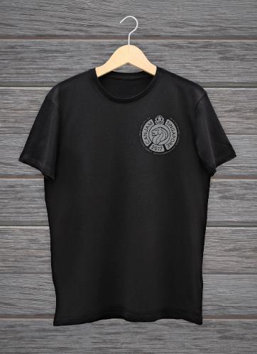 CanJam_SG17_shirt_FRONT.jpg