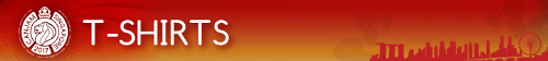 SG17_Head-Fi_Header_TSHIRTS_103016.png