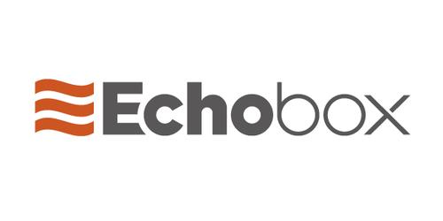 900x900px-LL-23aff5e3_500x1000px-LL-abbfd16c_8a41189b_Echobox-logo-600-300.png