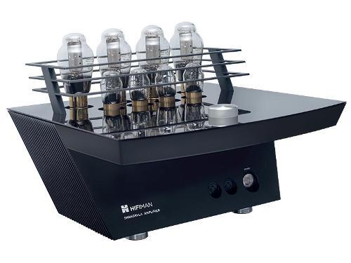 HiFiMan-Shangri-La-Amplifier.jpg