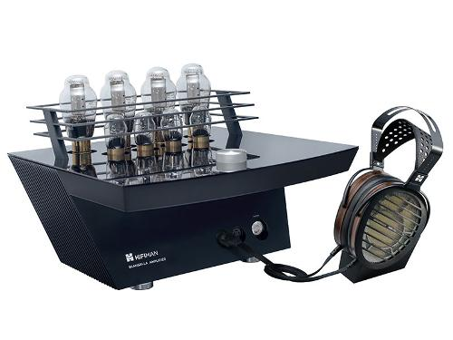 HiFiMan-Shangri-La-Amplifier-Headphones.jpg