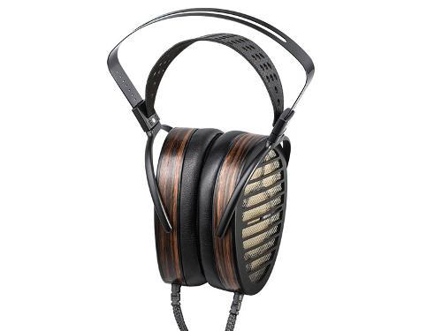 HiFiMan-Shangri-La-Headphones-angle.jpg