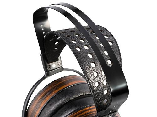 HiFiMan-Shangri-La-Headphones-band.jpg