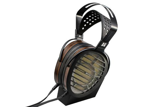 HiFiMan-Shangri-La-Headphones-side.jpg