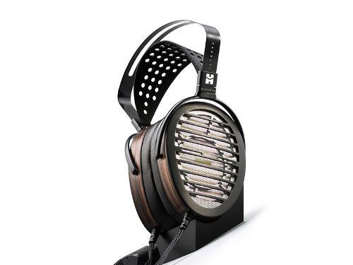 HiFiMan-Shangri-La-Headphones.jpg