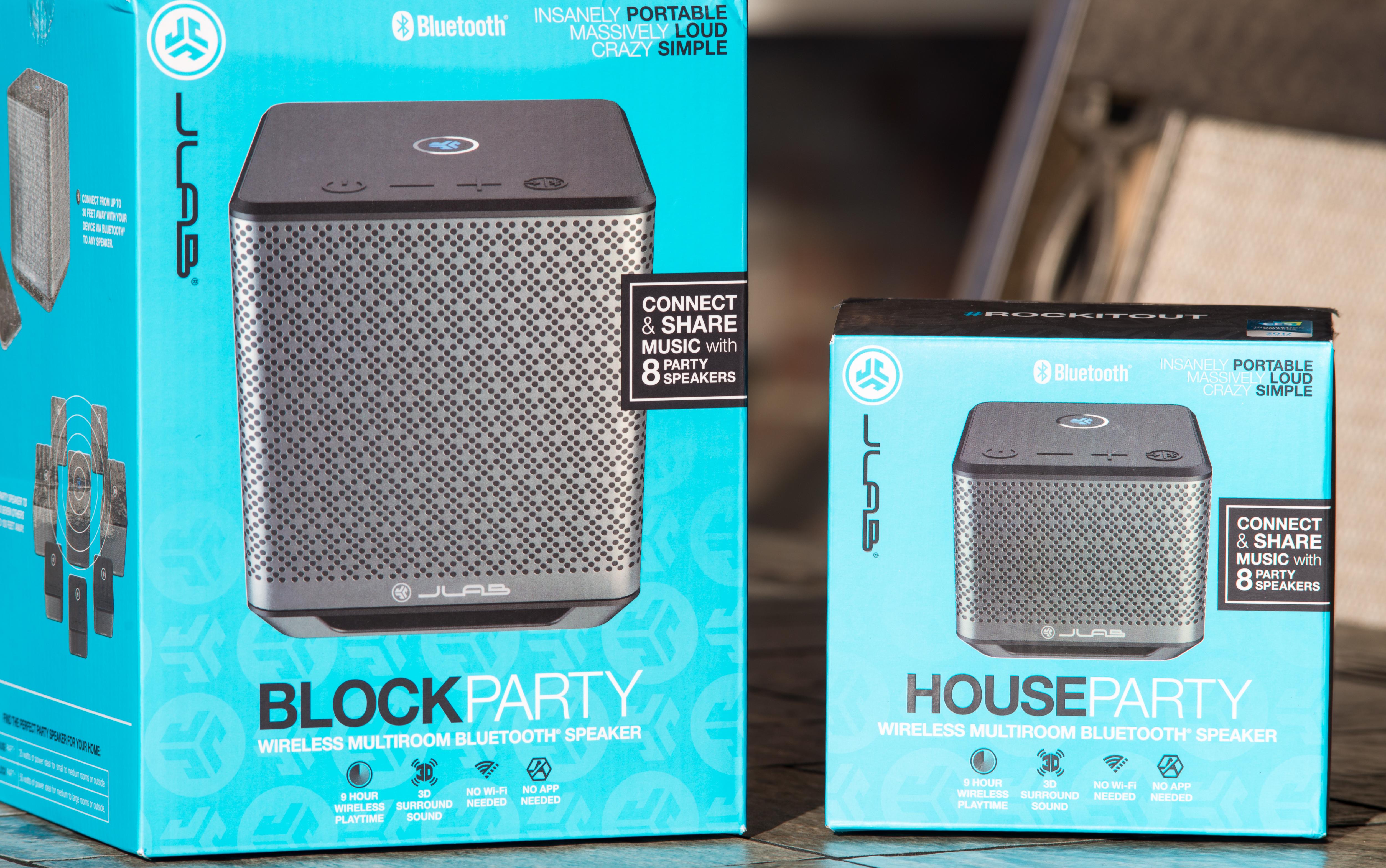 Luxury How to Block sound